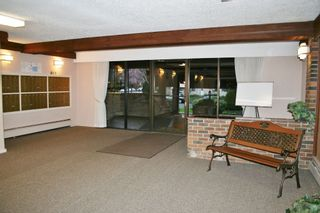 """Photo 3: 105 20420 54 Avenue in Langley: Langley City Condo for sale in """"RIDGEWOOD MANOR"""" : MLS®# R2044420"""
