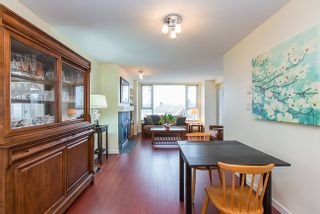 Photo 9: 317 7089 MONT ROYAL SQUARE in Vancouver East: Champlain Heights Condo for sale ()  : MLS®# R2007103