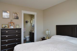 Photo 11: 5644 ANDRES ROAD in Sechelt: Sechelt District House for sale (Sunshine Coast)  : MLS®# R2085297