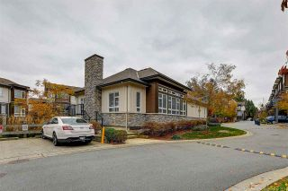 """Photo 18: 57 5888 144 Street in Surrey: Sullivan Station Townhouse for sale in """"ONE44"""" : MLS®# R2417920"""