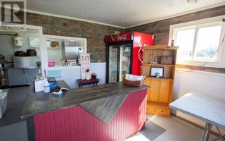 Photo 6: 10 East Main ST in Port Elgin: House for sale : MLS®# M137134