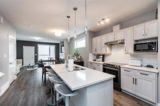 Photo 9: 10416 153 Street in Edmonton: Zone 21 House for sale : MLS®# E4235492