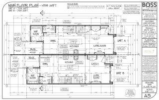 Photo 8: 8535 80 Avenue in Edmonton: Zone 17 House for sale : MLS®# E4241010