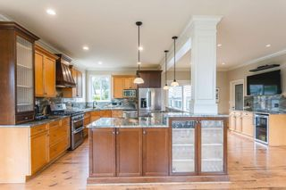 """Photo 6: 5105 237 Street in Langley: Salmon River House for sale in """"Salmon River"""" : MLS®# R2602446"""