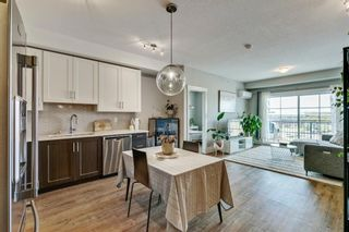 Photo 8: 7404 151 Legacy Main Street SE in Calgary: Legacy Apartment for sale : MLS®# A1143359