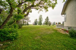 Photo 31: 29032 Rge Rd 275: Rural Mountain View County Detached for sale : MLS®# A1130584