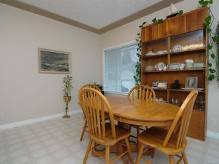 Photo 19: 201 2727 1st St in COURTENAY: CV Courtenay City Row/Townhouse for sale (Comox Valley)  : MLS®# 716740