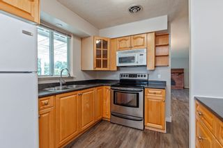 Photo 7: 33242 BROWN Crescent in Mission: Mission BC House for sale : MLS®# R2610816