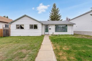 Photo 1: 4712 47 Street: Cold Lake House for sale : MLS®# E4263561