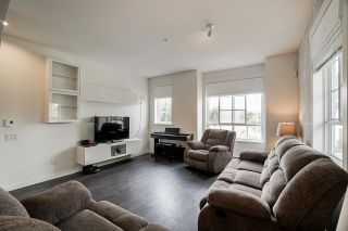 Photo 17: 1 8438 207A STREET in Langley: Willoughby Heights Townhouse for sale : MLS®# R2485839