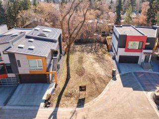 Photo 4: 60 SYLVANCROFT Lane in Edmonton: Zone 07 Vacant Lot for sale : MLS®# E4239998