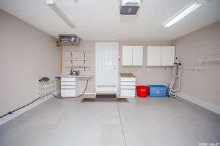Photo 36: 3 110 Dulmage Crescent in Saskatoon: Stonebridge Residential for sale : MLS®# SK864310