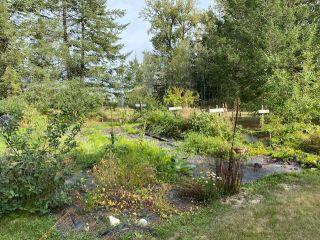 Photo 117: 5521 Northwest 10 Avenue in Salmon Arm: Gleneden House for sale : MLS®# 10239811