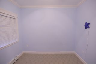 Photo 12: 5920 130B STREET in Surrey: Panorama Ridge House for sale : MLS®# R2333000
