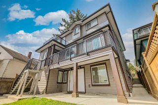 Photo 27: 1959 PITT RIVER Road in Port Coquitlam: Lower Mary Hill House for sale : MLS®# R2556723
