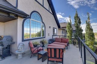 Photo 25: 40 Muirfield Close: Lyalta Detached for sale : MLS®# A1149926