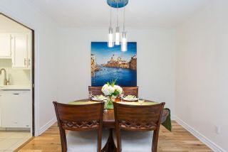 Photo 9: 2 3370 ROSEMONT DRIVE in Vancouver East: Champlain Heights Condo for sale ()  : MLS®# R2010913