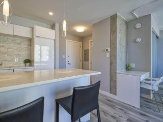 """Photo 3: 905 1250 BURNABY Street in Vancouver: West End VW Condo for sale in """"The Horizon"""" (Vancouver West)  : MLS®# R2559858"""