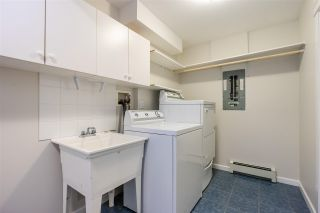 """Photo 34: 18160 60A Avenue in Surrey: Cloverdale BC House for sale in """"CLOVERDALE"""" (Cloverdale)  : MLS®# R2590172"""