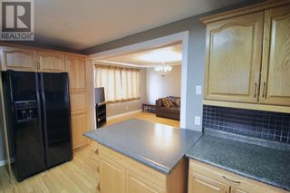 Photo 10: 102 Thompson Place in Hinton: House for sale : MLS®# A1047125