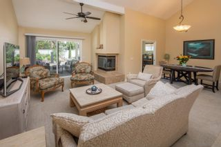 Photo 3: RANCHO BERNARDO House for sale : 2 bedrooms : 15435 Caldas De Reyes in San Diego
