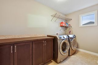Photo 20: 34 Walden Park SE in Calgary: Walden Residential for sale : MLS®# A1056259
