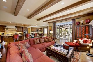 Photo 6: CARMEL VALLEY House for sale : 6 bedrooms : 5570 Meadows Del Mar in San Diego
