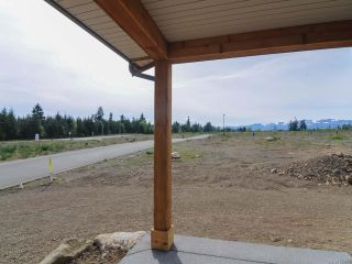 Photo 37: 4060 SOUTHWALK DRIVE in COURTENAY: CV Courtenay City House for sale (Comox Valley)  : MLS®# 724874