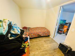 Photo 27: 414 13 Avenue NE in Calgary: Renfrew Detached for sale : MLS®# A1067656