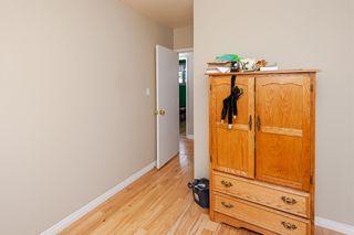 Photo 23: 9212 135 Avenue in Edmonton: Zone 02 House for sale : MLS®# E4256829