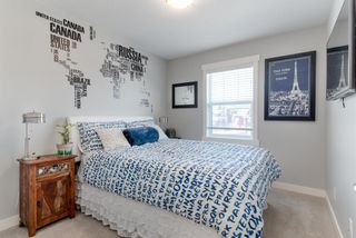 Photo 23: 902 1086 WILLIAMSTOWN Boulevard NW: Airdrie Row/Townhouse for sale : MLS®# A1099476