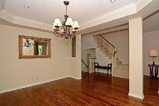Photo 6: 88 The Fairways in Markham: Angus Glen House (2-Storey) for sale : MLS®# N2948061