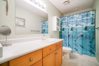 """Photo 14: 4994 207 Street in Langley: Langley City House for sale in """"CITY PARK / EXCELSIOR ESTATES"""" : MLS®# R2587304"""