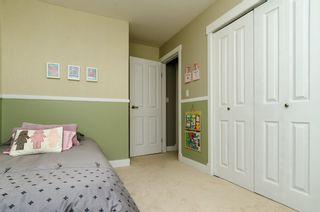 "Photo 26: 11329 64TH Avenue in Delta: Sunshine Hills Woods House for sale in ""Sunshine Hills"" (N. Delta)  : MLS®# F1441149"