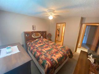 Photo 14: 8 11015 105 Avenue: Westlock House Half Duplex for sale : MLS®# E4244100