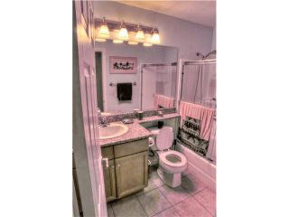 Photo 2: EL CAJON Condo for sale : 2 bedrooms : 1423 Graves Avenue #164