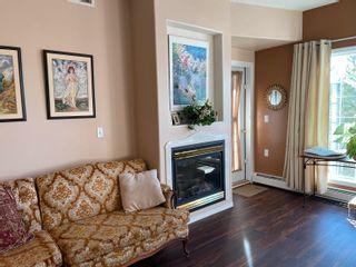 Photo 17: 307 11260 153 Avenue in Edmonton: Zone 27 Condo for sale : MLS®# E4265108