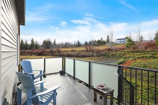 Photo 37: 195 Muschamp Rd in : CV Union Bay/Fanny Bay House for sale (Comox Valley)  : MLS®# 862420