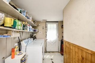 Photo 25: 36 Alexander Lane in Gaetz Brook: 31-Lawrencetown, Lake Echo, Porters Lake Residential for sale (Halifax-Dartmouth)  : MLS®# 202116396