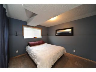 Photo 11: 304 SOMERSIDE Close SW in CALGARY: Somerset Residential Detached Single Family for sale (Calgary)  : MLS®# C3491348