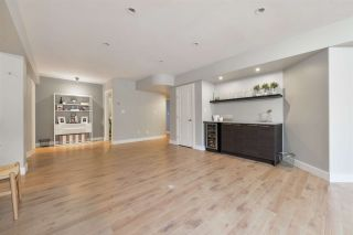 Photo 34: 2450 TEGLER Green in Edmonton: Zone 14 House for sale : MLS®# E4237358