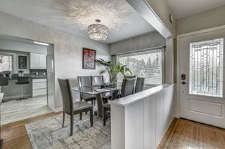 Photo 10: 348 E 25TH Street in North Vancouver: Upper Lonsdale House for sale : MLS®# R2620554