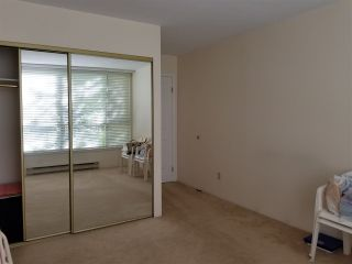 Photo 12: 316 1707 W 7TH AVENUE in Vancouver: Fairview VW Condo for sale (Vancouver West)  : MLS®# R2292451