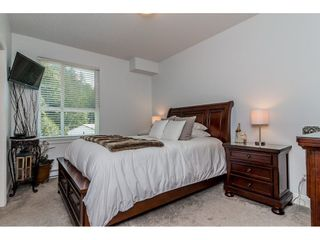"""Photo 14: 405 45640 ALMA Avenue in Sardis: Vedder S Watson-Promontory Condo for sale in """"Ameera Place"""" : MLS®# R2285583"""
