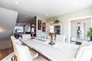 Photo 48: 3514 1 Street NW in Calgary: Highland Park Semi Detached for sale : MLS®# A1152777