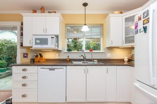 Photo 16: 2617 Prior St in : Vi Hillside Row/Townhouse for sale (Victoria)  : MLS®# 863994