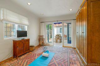 Photo 43: LA JOLLA House for sale : 3 bedrooms : 450 Arenas