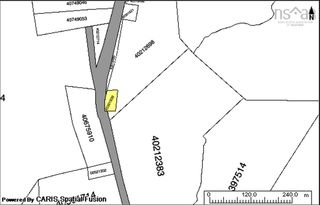Photo 2: 412 Lake Egmont Road in Lake Egmont: 105-East Hants/Colchester West Vacant Land for sale (Halifax-Dartmouth)  : MLS®# 202125759