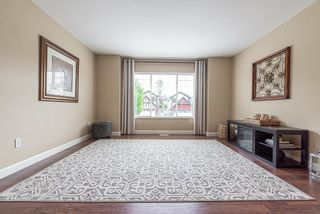 """Photo 13: 27723 LANTERN Avenue in Abbotsford: Aberdeen House for sale in """"West Abby Station"""" : MLS®# R2462158"""