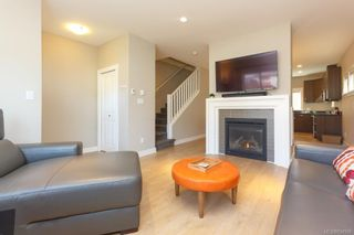 Photo 4: 1210 McLeod Pl in Langford: La Happy Valley House for sale : MLS®# 834908